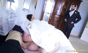 Cheating cully simony diamond can't live without anal - brazzers