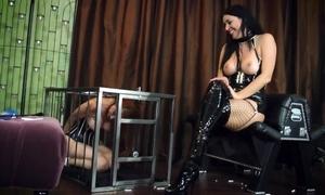 Kendra james  porn video bad habits porn video  back sound