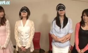 Japanese column thing intercourse jollity