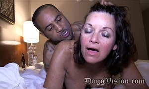 Fifty savoir vivre old swinger get hitched gilf makes a porn movie