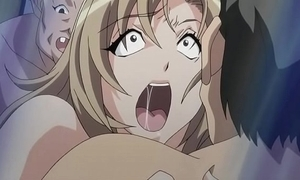 Hentai anime - anime sexual congress japanese rapeed,big boobs 2 strenuous goo.gl/ltqsg7