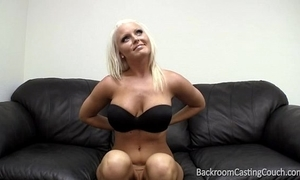 Big titty mother backroom casting
