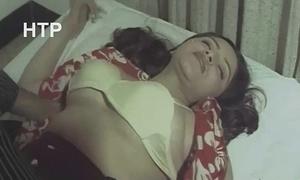 Premasallapam telugu romantic paravent latest 2015 reshma mallu sexy paravent progressive hd