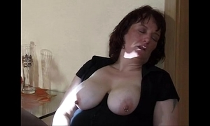 Ground-breaking mom insertion and spill