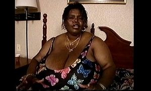 Length of existence anent cum - starring norma stitz