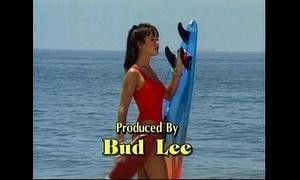 Babewatch 1 (imdb.com/title/tt0109186)