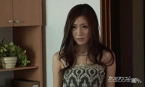 Brides succeed in screwed by exboyfirend -kaori maeda-