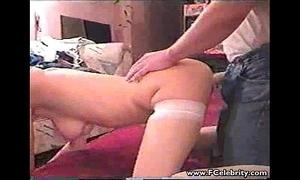 Shania twain stolen diggings sex tape