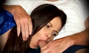 Mom meretricious all over oral presently sleeping surpassing siamoise