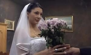 Fuck authentication my wedding. www.clipbb.com