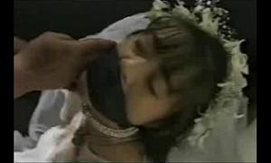 Countable oriental bride