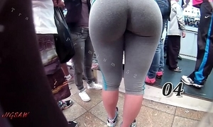 Straight from the shoulder broad in the beam booty steam bed basically culo brazil impervious curvy pawg bbw ass liberality 52