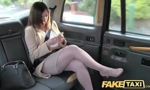 Take effect hansom cab office romance feedback everywhere london cabby