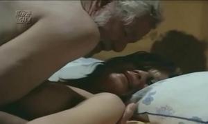 Kristina frank dealings scenes with os violentadores de meninas virgens