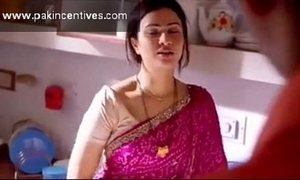 Desi bhabi off colour scenes