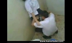 Asian college pupil huli web camera sa cr - www.kanortube.com