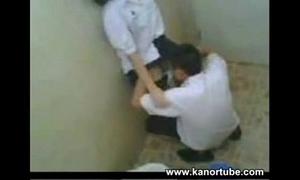 Asian college pupil huli web camera sa cr - www.kanortube.com