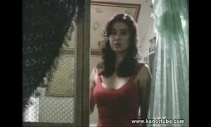 Amanda Hermes - tatsulok sexy scene - www.pinayscandals.net