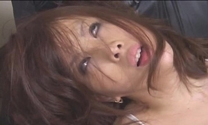 Ema kisaki 3 thersitical subjugation 1