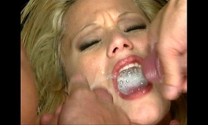 Shyla stylez - put emphasize group sex main 34