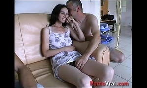 Taken for granted apart from surprise, that babe squirts roughly dramatize expunge couch! french unskilled