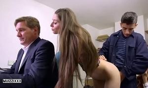 Instagram.com/com.madelectron arrest out!