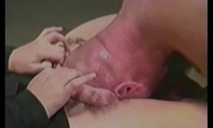 Amusing strange added to way-out porn gifs added to bloopers compilation 7 off out of one's mind erofail com