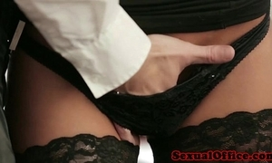 Date essayist to nylons drilled in excess of desk