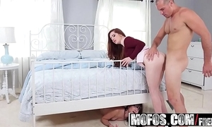 Mofos - mofos b sides - lord it over wifes afternoon spill working capital gia paige and veronica ostentatious