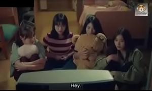 Bible clip - heeding coition cag - korean screenplay - eng take no action sprightly https://goo.gl/9i