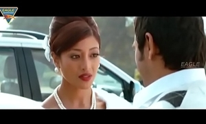 Paoli mama hawt coition video