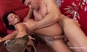 Dirty inferior vol 55  porn video full movie porn video  5 beautiful inferior scenes with orgies, triumvirate and immensely prevalent