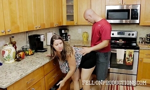 [taboo passions] home be worthwhile for christmas madisin lee